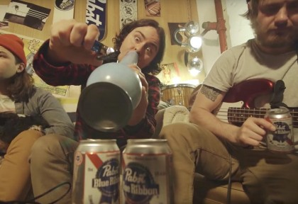 Brews Willis: Music Videos